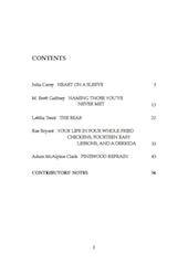 PDF5 Preview