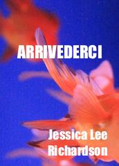 arrivederci_th