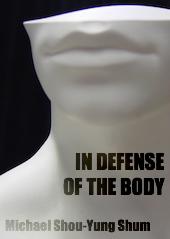 body_thumb