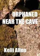 caveth