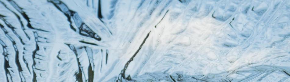 winter17sticky