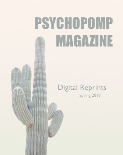 2018 Reprint Cover