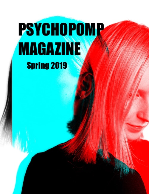 Spring19 Cover